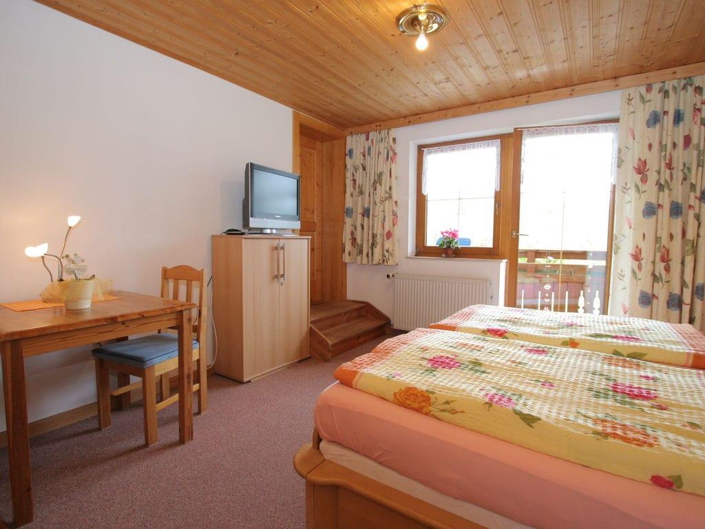 Ferienwohnung Wunderschöne Ferienwohnung mit Sauna in Schladming (477338), Rohrmoos-Untertal, Schladming-Dachstein, Steiermark, Österreich, Bild 5