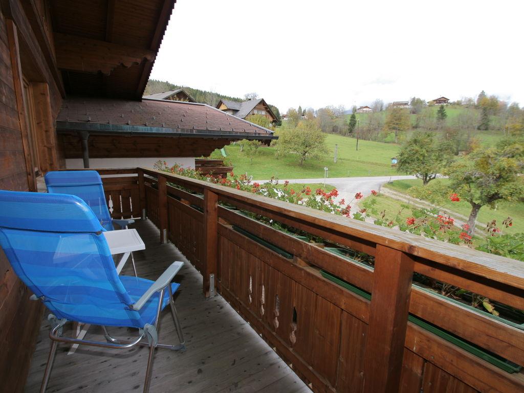 Ferienwohnung Wunderschöne Ferienwohnung mit Sauna in Schladming (477338), Rohrmoos-Untertal, Schladming-Dachstein, Steiermark, Österreich, Bild 13