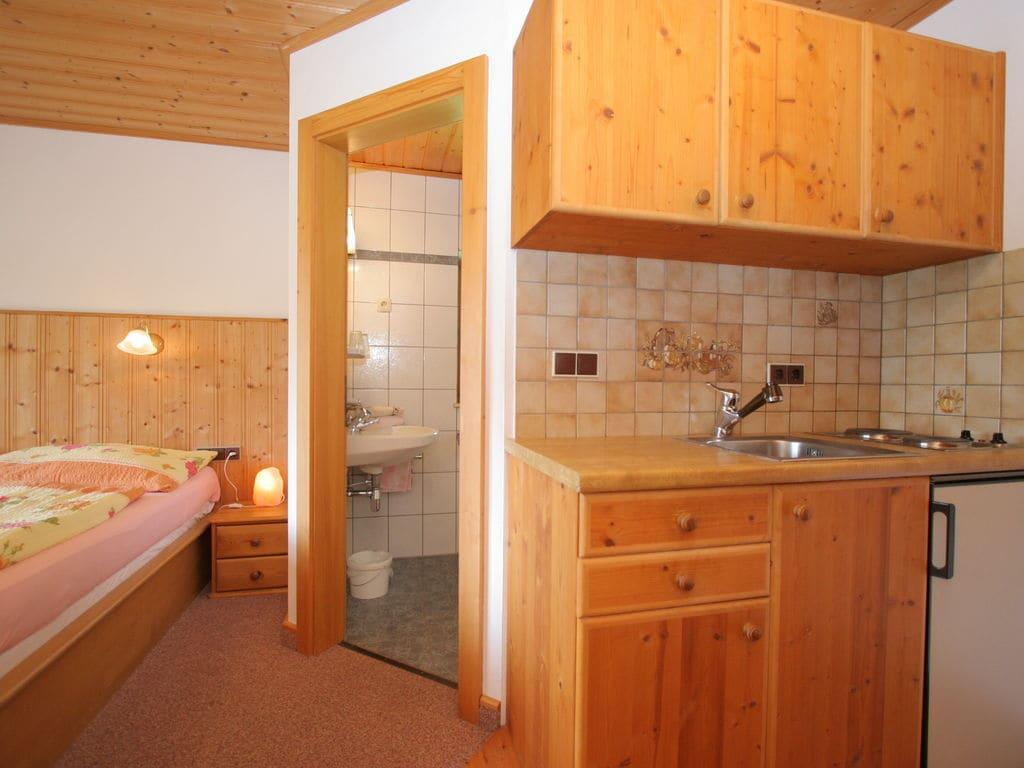Ferienwohnung Wunderschöne Ferienwohnung mit Sauna in Schladming (477338), Rohrmoos-Untertal, Schladming-Dachstein, Steiermark, Österreich, Bild 4