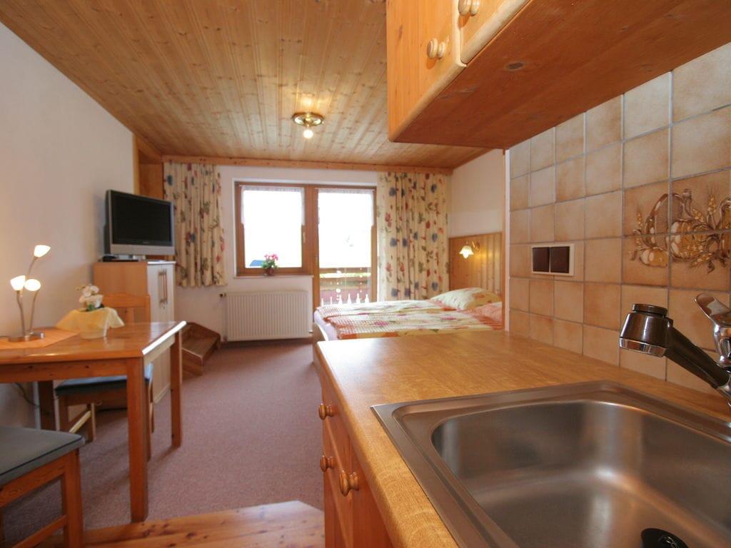 Ferienwohnung Wunderschöne Ferienwohnung mit Sauna in Schladming (477338), Rohrmoos-Untertal, Schladming-Dachstein, Steiermark, Österreich, Bild 9