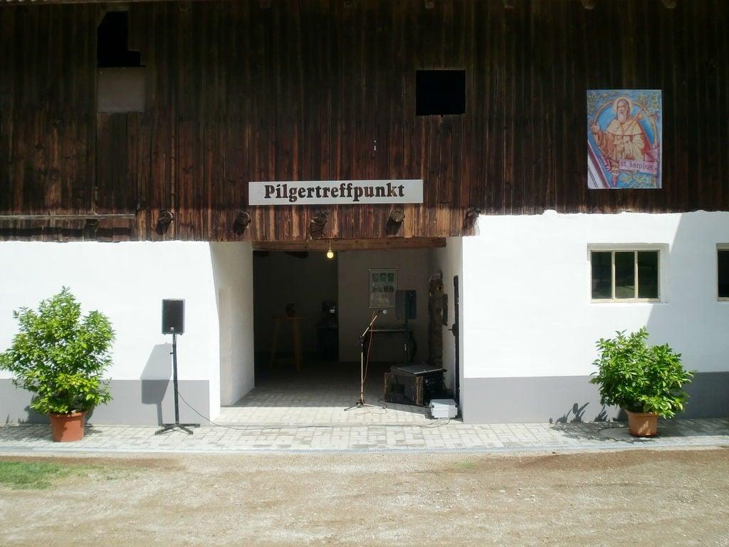 Appartement de vacances am Drauradweg (477304), Neuhaus (Klopeiner See), Lac Klopein, Carinthie, Autriche, image 25