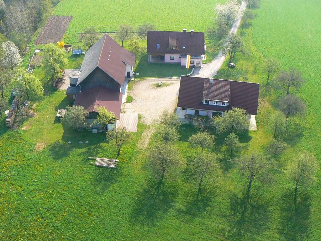 Appartement de vacances am Drauradweg (477304), Neuhaus (Klopeiner See), Lac Klopein, Carinthie, Autriche, image 2