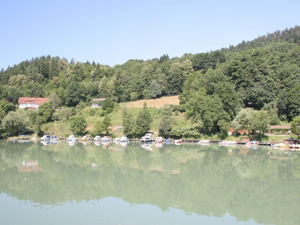 Appartement de vacances am Drauradweg (477304), Neuhaus (Klopeiner See), Lac Klopein, Carinthie, Autriche, image 32