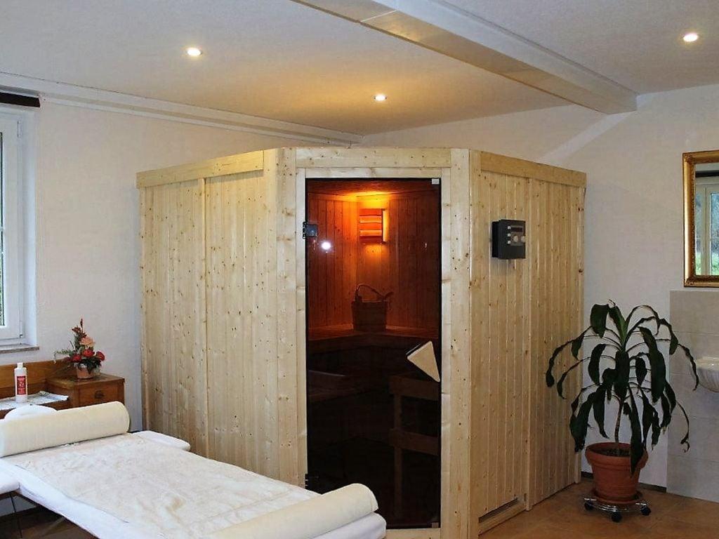 Appartement de vacances am Drauradweg (477304), Neuhaus (Klopeiner See), Lac Klopein, Carinthie, Autriche, image 24