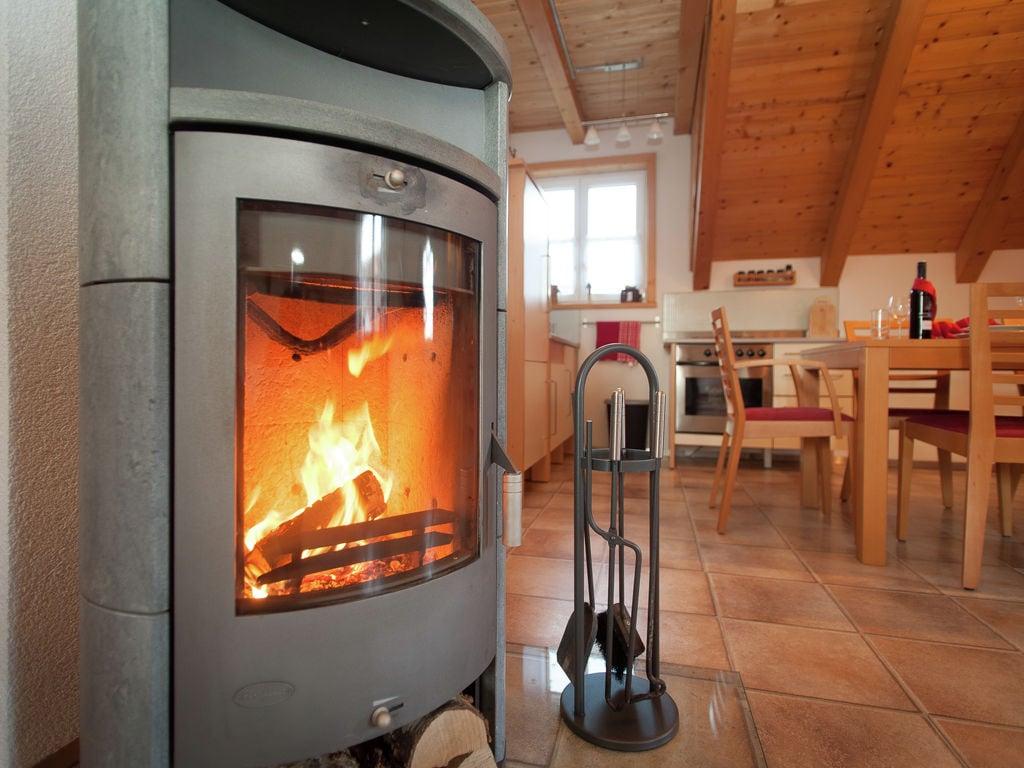 Appartement de vacances am Drauradweg (477304), Neuhaus (Klopeiner See), Lac Klopein, Carinthie, Autriche, image 8