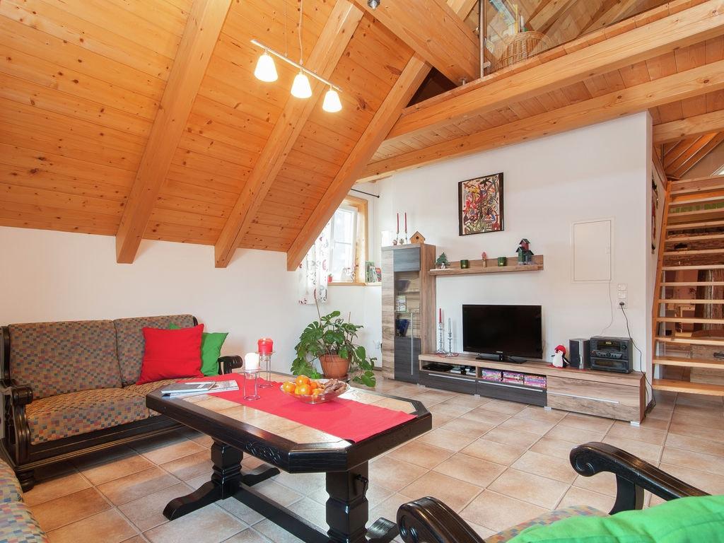Appartement de vacances am Drauradweg (477304), Neuhaus (Klopeiner See), Lac Klopein, Carinthie, Autriche, image 6
