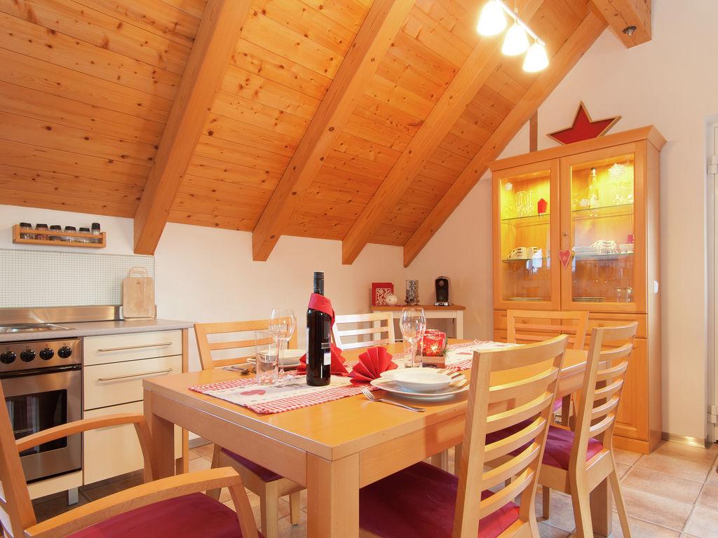 Appartement de vacances am Drauradweg (477304), Neuhaus (Klopeiner See), Lac Klopein, Carinthie, Autriche, image 9