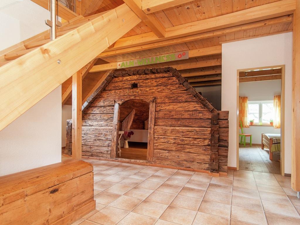 Appartement de vacances am Drauradweg (477304), Neuhaus (Klopeiner See), Lac Klopein, Carinthie, Autriche, image 4