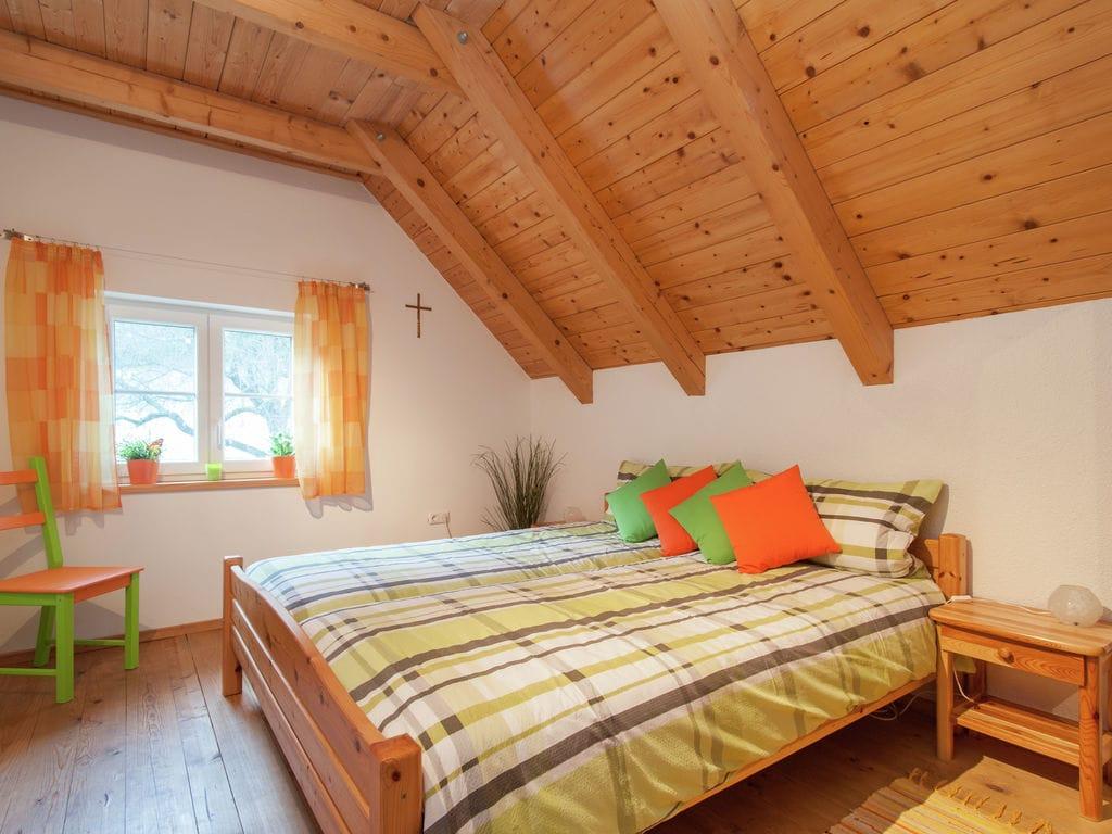 Appartement de vacances am Drauradweg (477304), Neuhaus (Klopeiner See), Lac Klopein, Carinthie, Autriche, image 16
