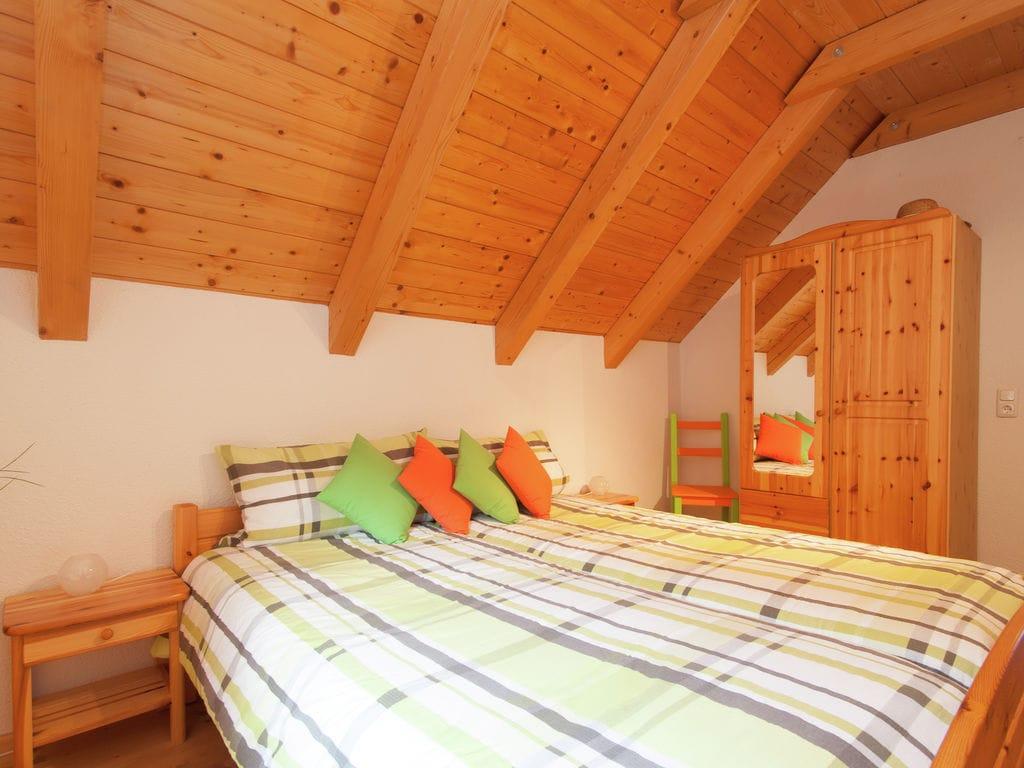 Appartement de vacances am Drauradweg (477304), Neuhaus (Klopeiner See), Lac Klopein, Carinthie, Autriche, image 17