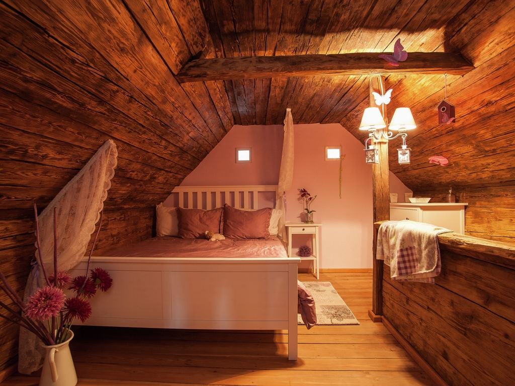 Appartement de vacances am Drauradweg (477304), Neuhaus (Klopeiner See), Lac Klopein, Carinthie, Autriche, image 13