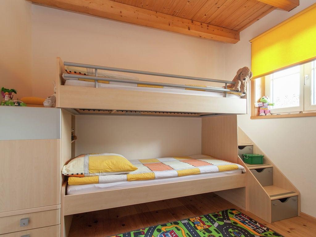 Appartement de vacances am Drauradweg (477304), Neuhaus (Klopeiner See), Lac Klopein, Carinthie, Autriche, image 15