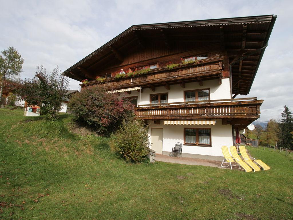 Ferienwohnung Gemütliche Ferienwohnung mit Sauna in Schladming (477337), Rohrmoos-Untertal, Schladming-Dachstein, Steiermark, Österreich, Bild 4