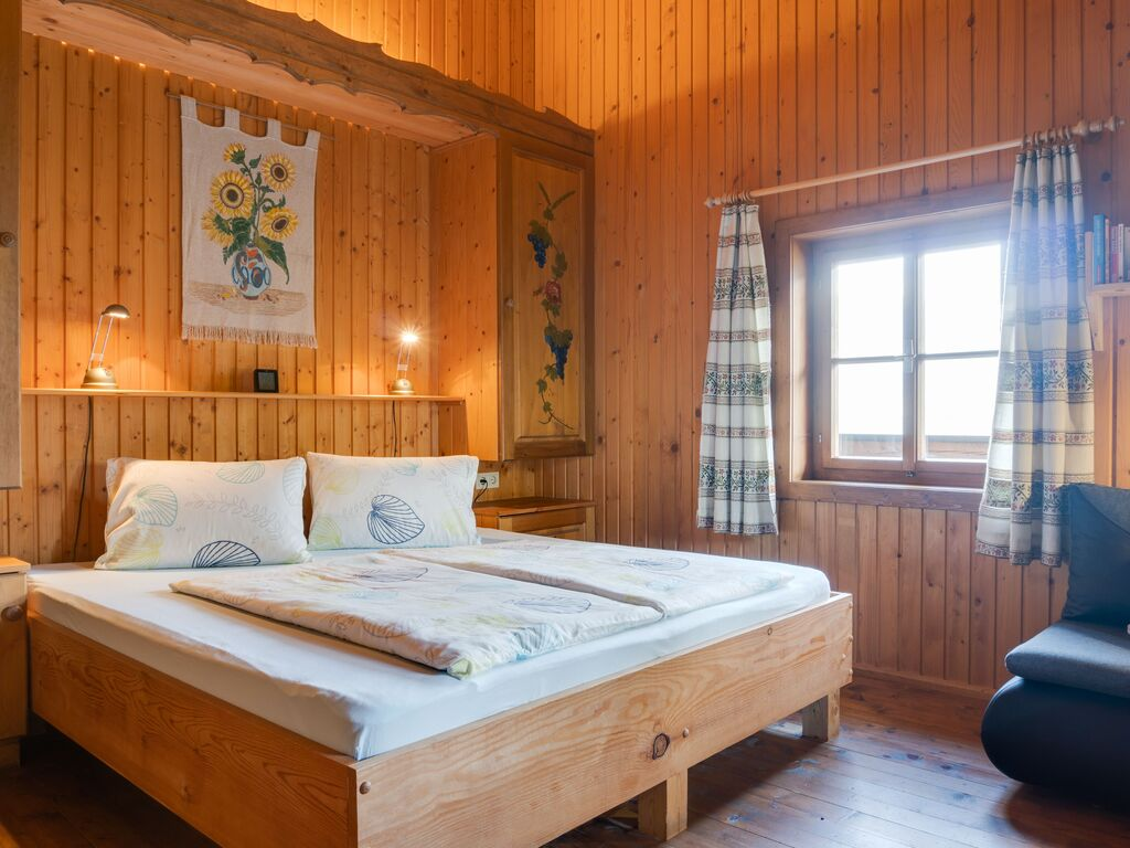 Ferienwohnung Gemütliche Ferienwohnung mit Sauna in Schladming (477337), Rohrmoos-Untertal, Schladming-Dachstein, Steiermark, Österreich, Bild 19