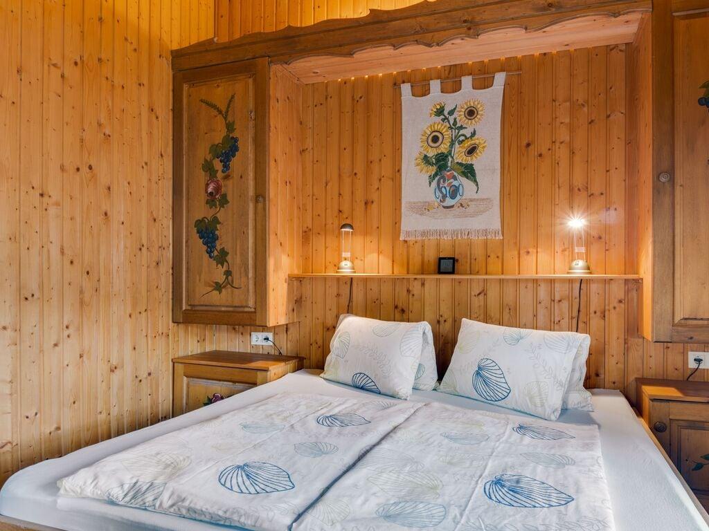 Ferienwohnung Gemütliche Ferienwohnung mit Sauna in Schladming (477337), Rohrmoos-Untertal, Schladming-Dachstein, Steiermark, Österreich, Bild 15