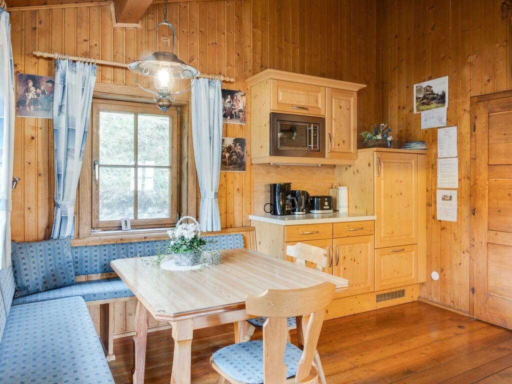 Ferienwohnung Gemütliche Ferienwohnung mit Sauna in Schladming (477337), Rohrmoos-Untertal, Schladming-Dachstein, Steiermark, Österreich, Bild 7
