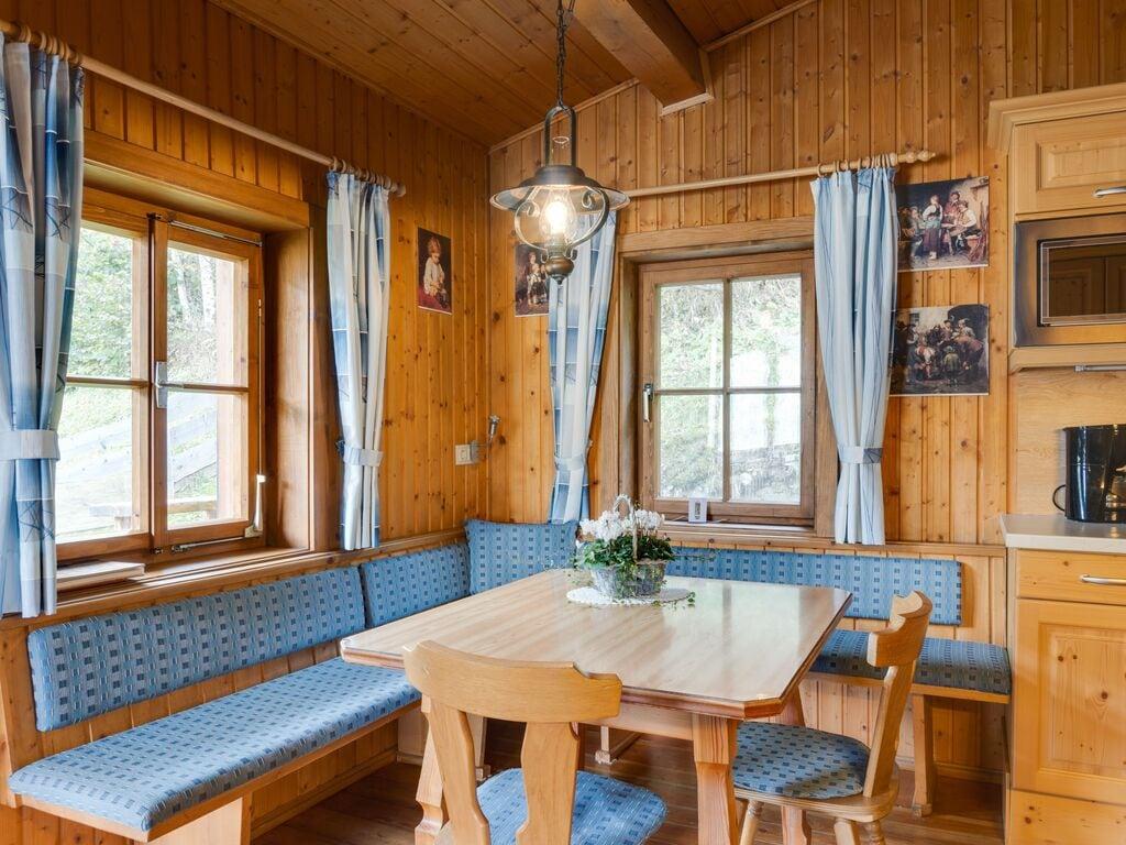 Ferienwohnung Gemütliche Ferienwohnung mit Sauna in Schladming (477337), Rohrmoos-Untertal, Schladming-Dachstein, Steiermark, Österreich, Bild 8