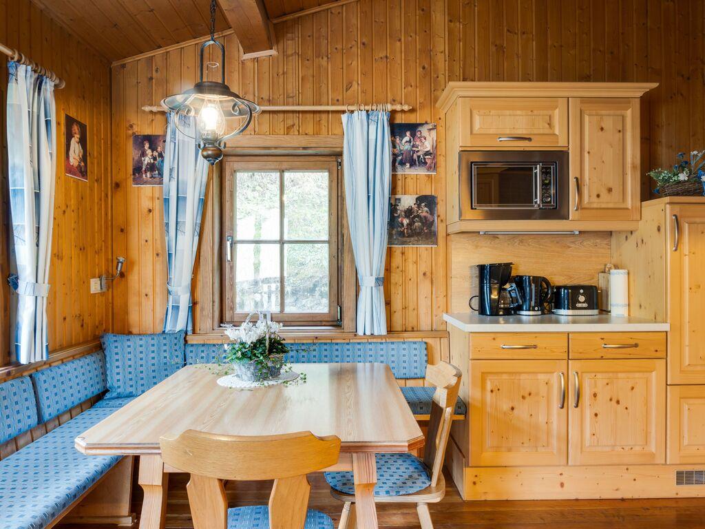 Ferienwohnung Gemütliche Ferienwohnung mit Sauna in Schladming (477337), Rohrmoos-Untertal, Schladming-Dachstein, Steiermark, Österreich, Bild 2