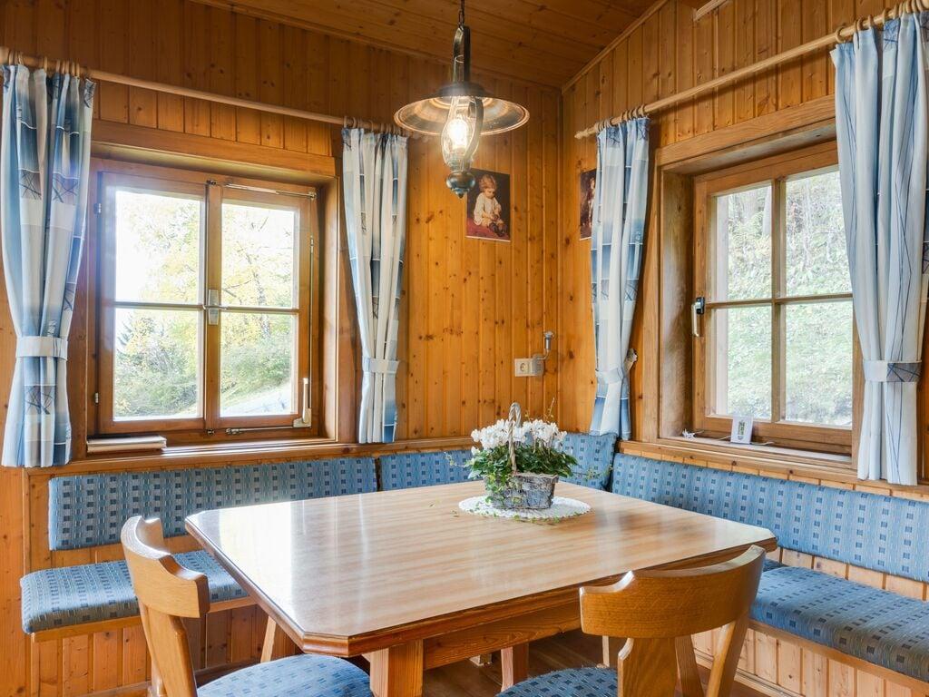 Ferienwohnung Gemütliche Ferienwohnung mit Sauna in Schladming (477337), Rohrmoos-Untertal, Schladming-Dachstein, Steiermark, Österreich, Bild 9
