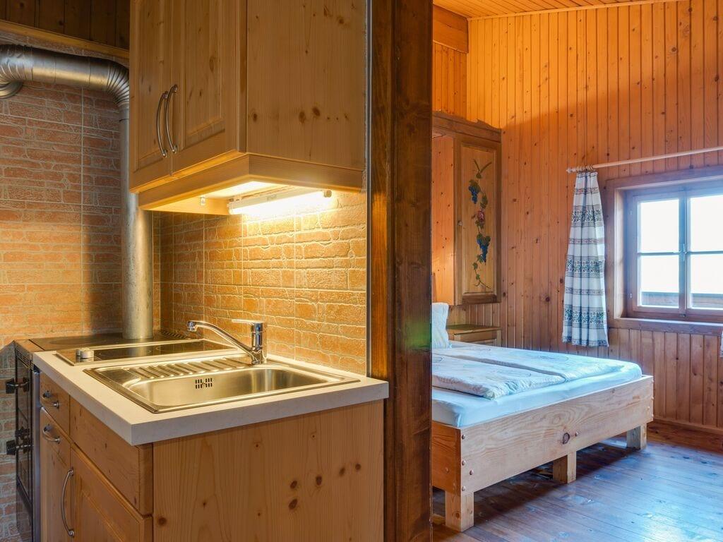 Ferienwohnung Gemütliche Ferienwohnung mit Sauna in Schladming (477337), Rohrmoos-Untertal, Schladming-Dachstein, Steiermark, Österreich, Bild 12