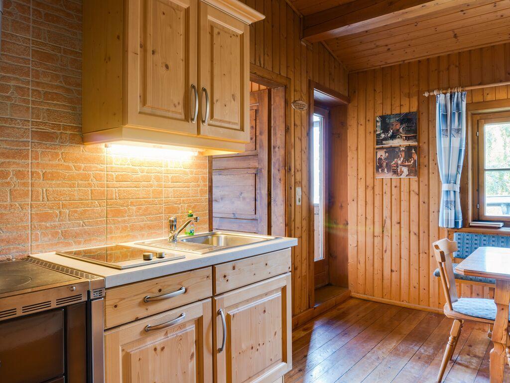 Ferienwohnung Gemütliche Ferienwohnung mit Sauna in Schladming (477337), Rohrmoos-Untertal, Schladming-Dachstein, Steiermark, Österreich, Bild 11