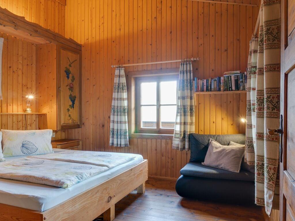 Ferienwohnung Gemütliche Ferienwohnung mit Sauna in Schladming (477337), Rohrmoos-Untertal, Schladming-Dachstein, Steiermark, Österreich, Bild 22