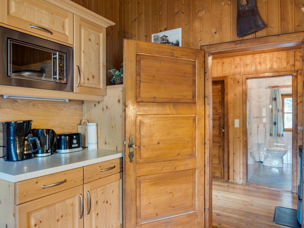 Ferienwohnung Gemütliche Ferienwohnung mit Sauna in Schladming (477337), Rohrmoos-Untertal, Schladming-Dachstein, Steiermark, Österreich, Bild 14