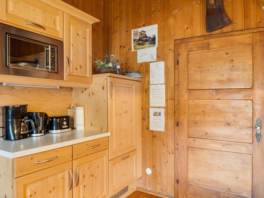 Ferienwohnung Gemütliche Ferienwohnung mit Sauna in Schladming (477337), Rohrmoos-Untertal, Schladming-Dachstein, Steiermark, Österreich, Bild 13