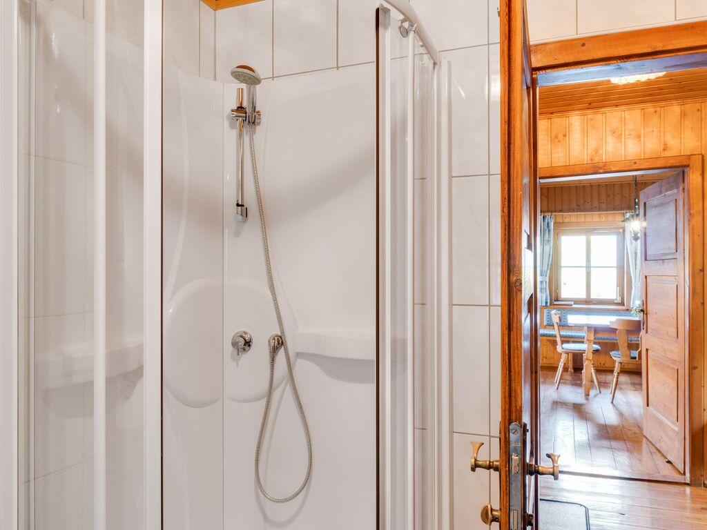 Ferienwohnung Gemütliche Ferienwohnung mit Sauna in Schladming (477337), Rohrmoos-Untertal, Schladming-Dachstein, Steiermark, Österreich, Bild 20