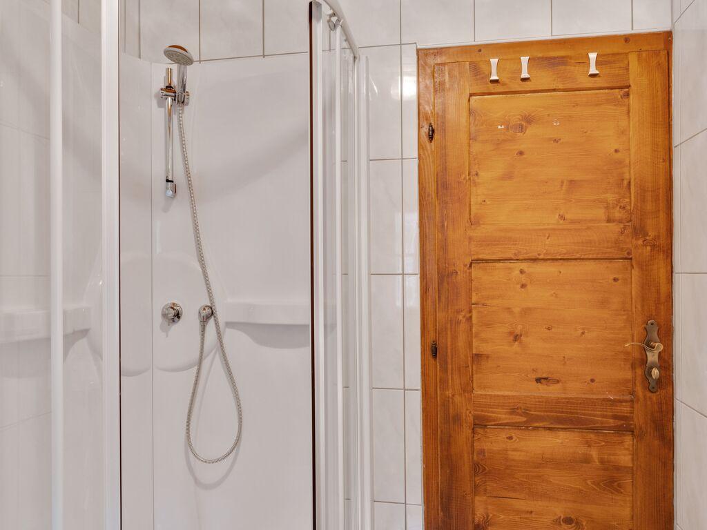 Ferienwohnung Gemütliche Ferienwohnung mit Sauna in Schladming (477337), Rohrmoos-Untertal, Schladming-Dachstein, Steiermark, Österreich, Bild 21