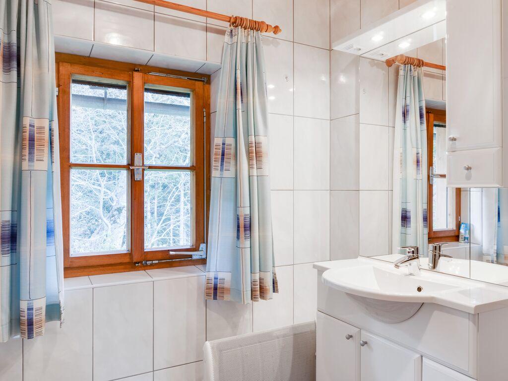 Ferienwohnung Gemütliche Ferienwohnung mit Sauna in Schladming (477337), Rohrmoos-Untertal, Schladming-Dachstein, Steiermark, Österreich, Bild 23