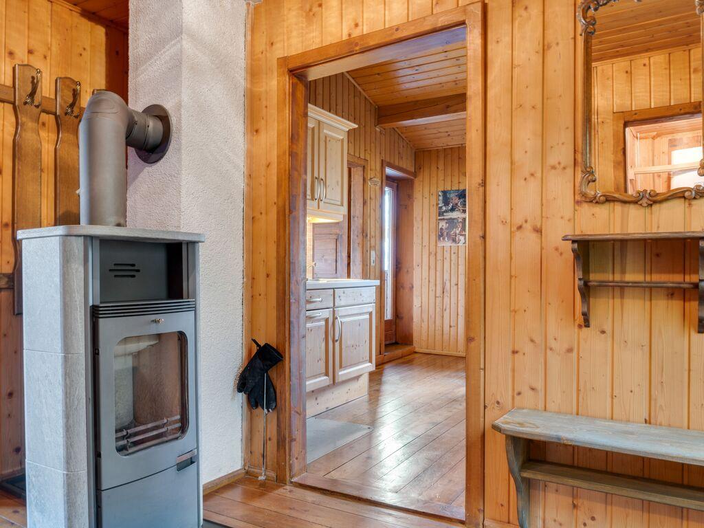Ferienwohnung Gemütliche Ferienwohnung mit Sauna in Schladming (477337), Rohrmoos-Untertal, Schladming-Dachstein, Steiermark, Österreich, Bild 32