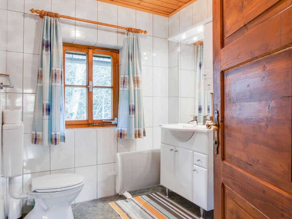 Ferienwohnung Gemütliche Ferienwohnung mit Sauna in Schladming (477337), Rohrmoos-Untertal, Schladming-Dachstein, Steiermark, Österreich, Bild 33