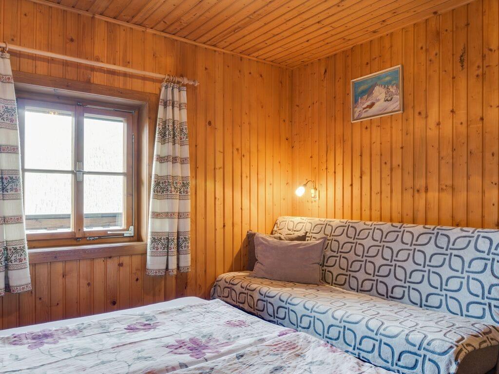 Ferienwohnung Gemütliche Ferienwohnung mit Sauna in Schladming (477337), Rohrmoos-Untertal, Schladming-Dachstein, Steiermark, Österreich, Bild 17