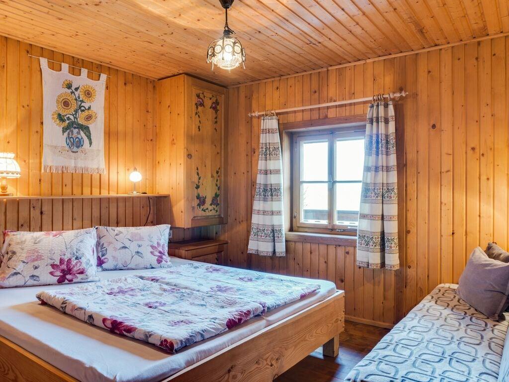Ferienwohnung Gemütliche Ferienwohnung mit Sauna in Schladming (477337), Rohrmoos-Untertal, Schladming-Dachstein, Steiermark, Österreich, Bild 18