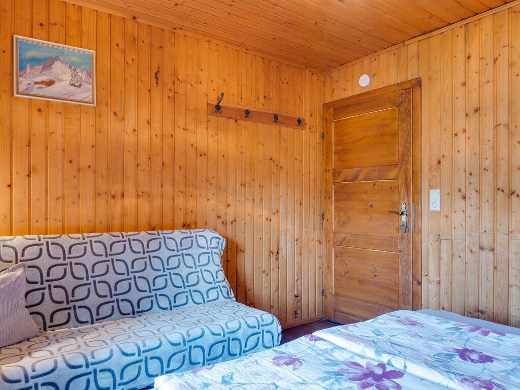 Ferienwohnung Gemütliche Ferienwohnung mit Sauna in Schladming (477337), Rohrmoos-Untertal, Schladming-Dachstein, Steiermark, Österreich, Bild 25