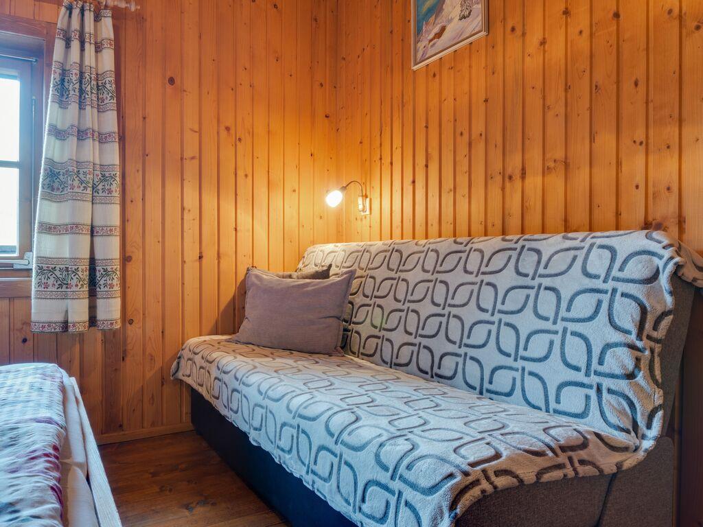 Ferienwohnung Gemütliche Ferienwohnung mit Sauna in Schladming (477337), Rohrmoos-Untertal, Schladming-Dachstein, Steiermark, Österreich, Bild 5
