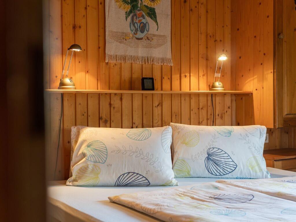 Ferienwohnung Gemütliche Ferienwohnung mit Sauna in Schladming (477337), Rohrmoos-Untertal, Schladming-Dachstein, Steiermark, Österreich, Bild 27