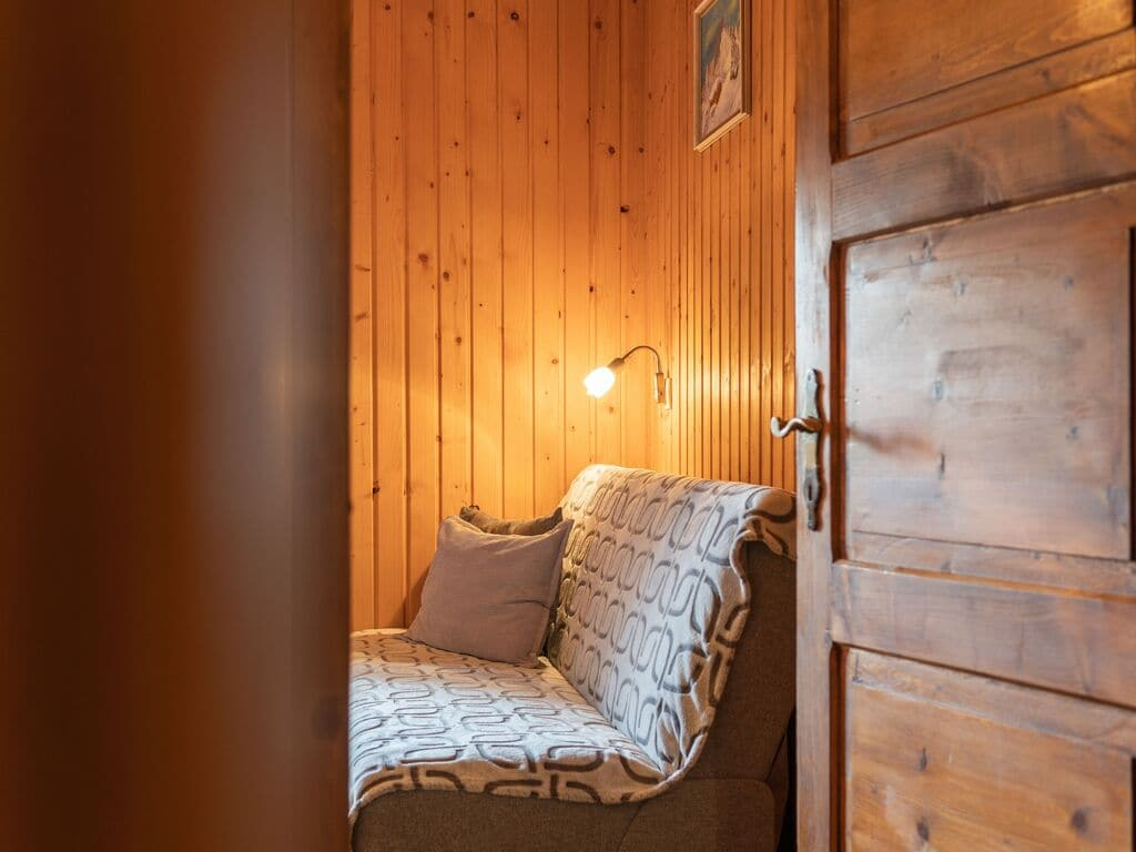 Ferienwohnung Gemütliche Ferienwohnung mit Sauna in Schladming (477337), Rohrmoos-Untertal, Schladming-Dachstein, Steiermark, Österreich, Bild 38
