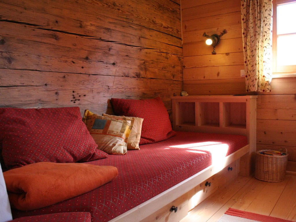 Maison de vacances Harpfen (481212), Hopfgarten im Brixental, Hohe Salve, Tyrol, Autriche, image 9