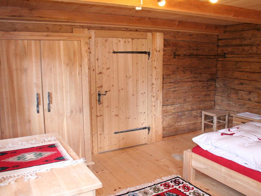 Maison de vacances Harpfen (481212), Hopfgarten im Brixental, Hohe Salve, Tyrol, Autriche, image 20