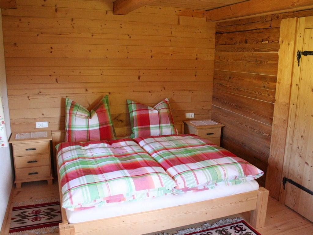 Maison de vacances Harpfen (481212), Hopfgarten im Brixental, Hohe Salve, Tyrol, Autriche, image 22