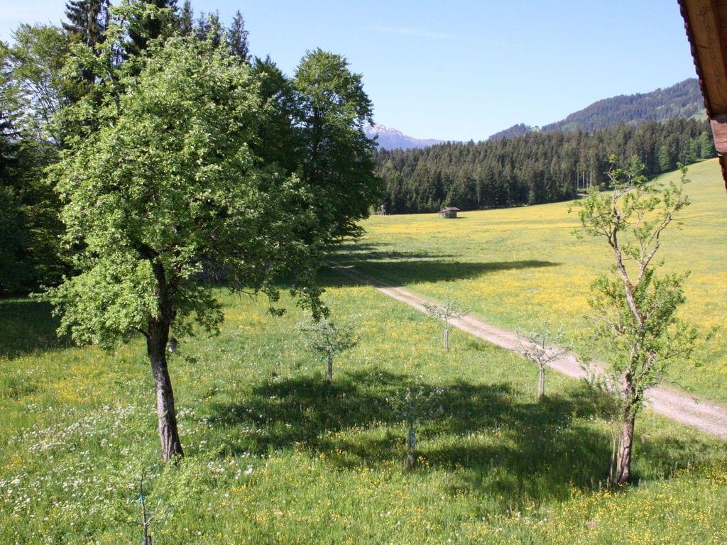 Maison de vacances Harpfen (481212), Hopfgarten im Brixental, Hohe Salve, Tyrol, Autriche, image 35