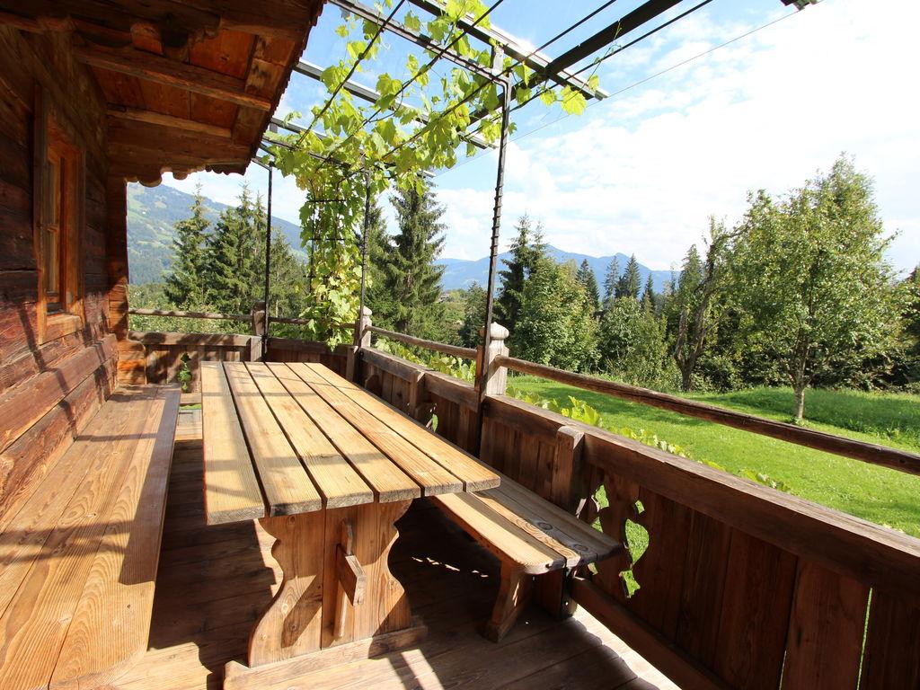 Maison de vacances Harpfen (481212), Hopfgarten im Brixental, Hohe Salve, Tyrol, Autriche, image 29