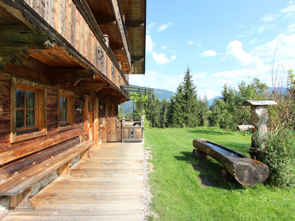 Maison de vacances Harpfen (481212), Hopfgarten im Brixental, Hohe Salve, Tyrol, Autriche, image 31