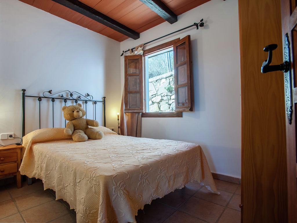 Ferienhaus Gemütliches Ferienhaus in Antequera mit Swimmingpool (487836), Villanueva de la Concepcion, Malaga, Andalusien, Spanien, Bild 13