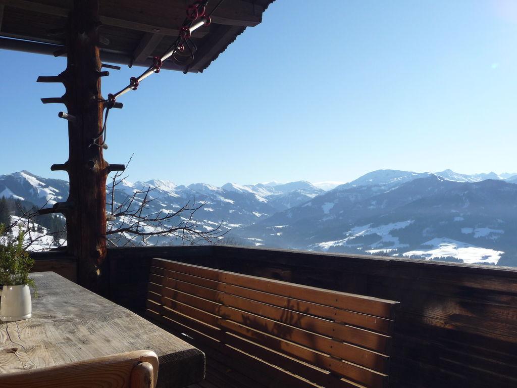 Maison de vacances Chalet Hogleit (481890), Hopfgarten im Brixental, Hohe Salve, Tyrol, Autriche, image 20