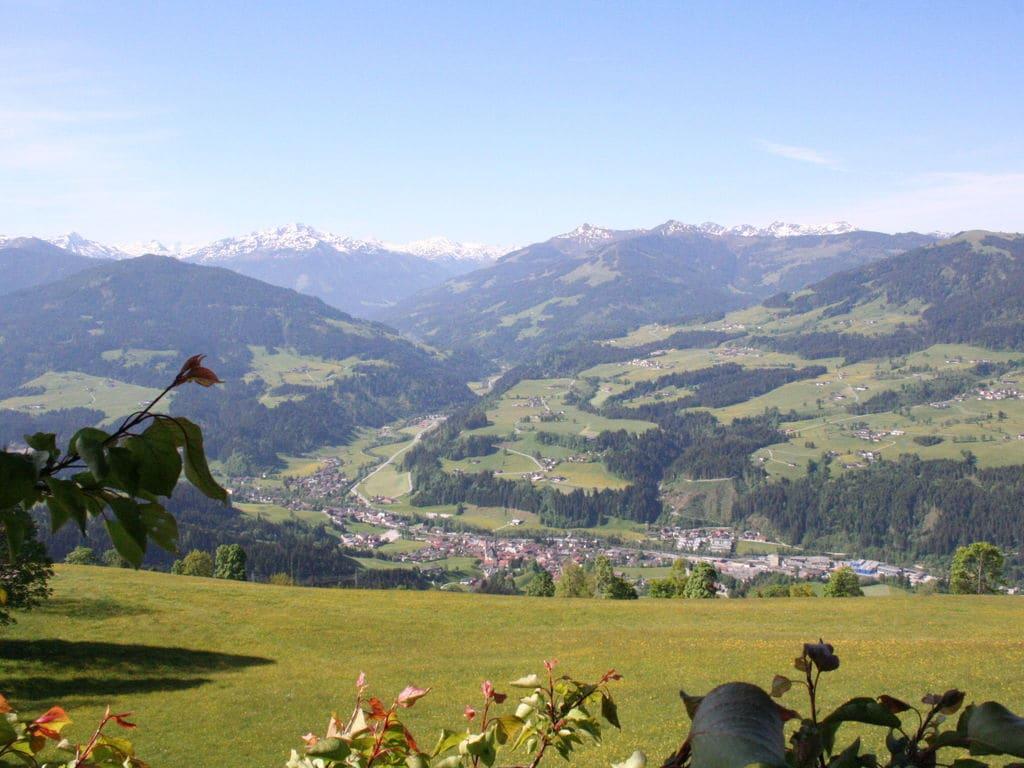 Maison de vacances Chalet Hogleit (481890), Hopfgarten im Brixental, Hohe Salve, Tyrol, Autriche, image 27