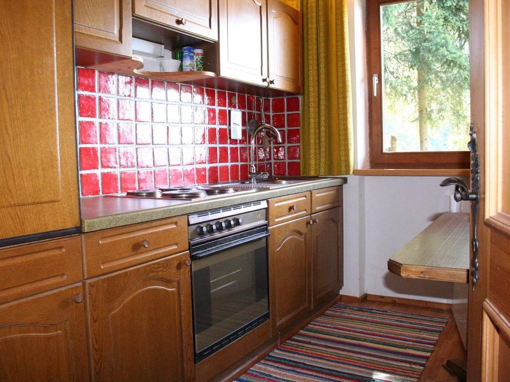 Maison de vacances Chalet Hogleit (481890), Hopfgarten im Brixental, Hohe Salve, Tyrol, Autriche, image 12