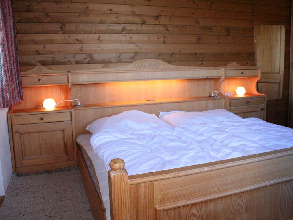 Maison de vacances Chalet Hogleit (481890), Hopfgarten im Brixental, Hohe Salve, Tyrol, Autriche, image 14